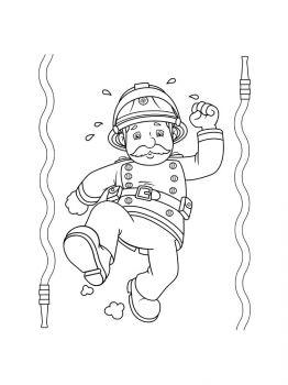 fireman-sam-coloring-pages-6