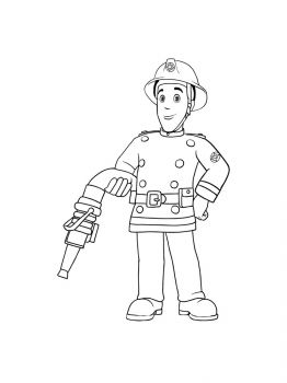 fireman-sam-coloring-pages-7