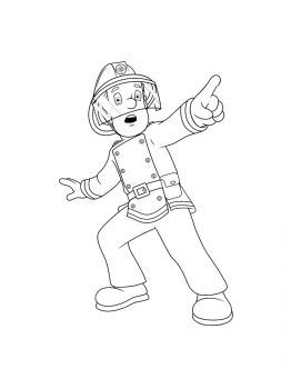 fireman-sam-coloring-pages-8