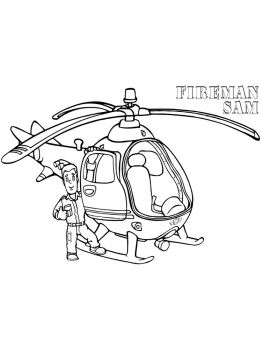 fireman-sam-coloring-pages-9