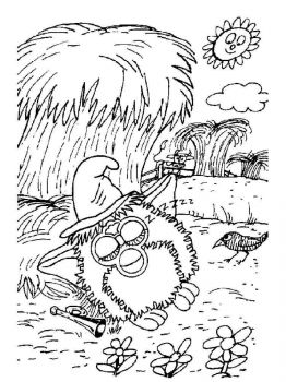 furby-coloring-pages-12
