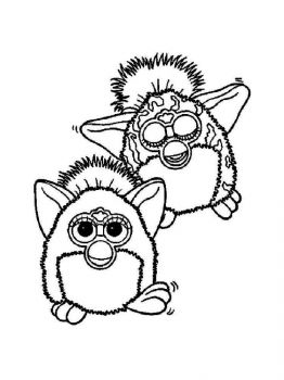 furby-coloring-pages-13