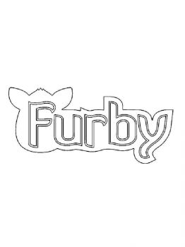furby-coloring-pages-16