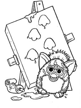 furby-coloring-pages-5