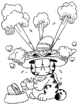 garfield-coloring-pages-19