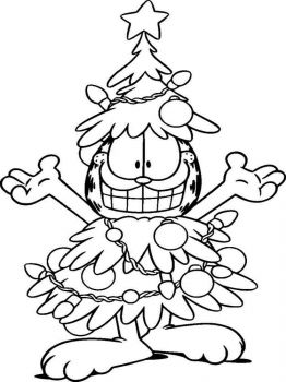 garfield-coloring-pages-2