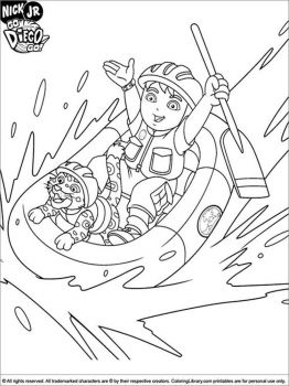 go-diego-go-coloring-pages-1