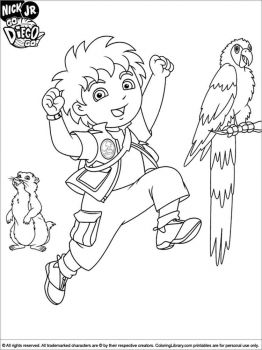 go-diego-go-coloring-pages-13