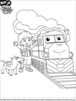 go-diego-go-coloring-pages-14