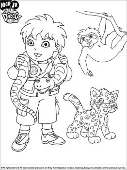go-diego-go-coloring-pages-15