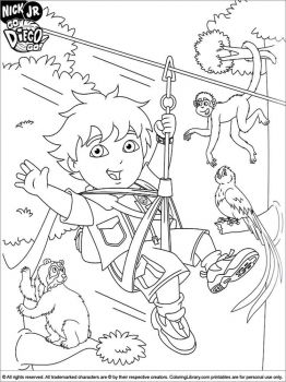 go-diego-go-coloring-pages-17