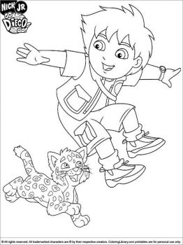 go-diego-go-coloring-pages-18