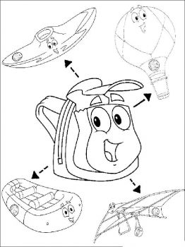 go-diego-go-coloring-pages-19