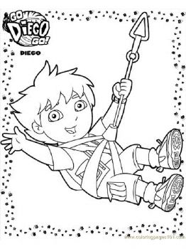 go-diego-go-coloring-pages-20