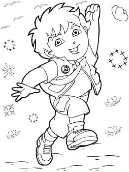 go-diego-go-coloring-pages-5