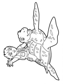 go-diego-go-coloring-pages-9