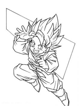goten-super-saiyan-coloring-pages-1