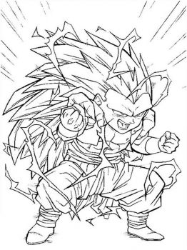 goten-super-saiyan-coloring-pages-10