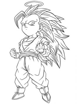 goten-super-saiyan-coloring-pages-13