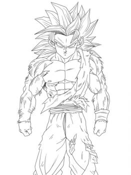 goten-super-saiyan-coloring-pages-14