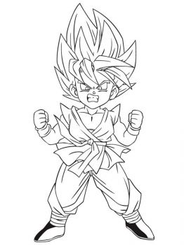 goten-super-saiyan-coloring-pages-15