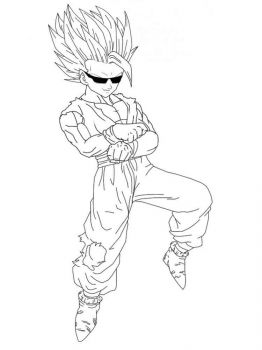 goten-super-saiyan-coloring-pages-2