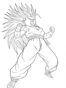 goten-super-saiyan-coloring-pages-3