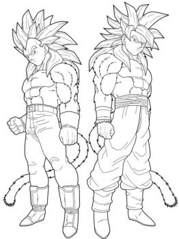 goten-super-saiyan-coloring-pages-5