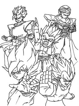 goten-super-saiyan-coloring-pages-6