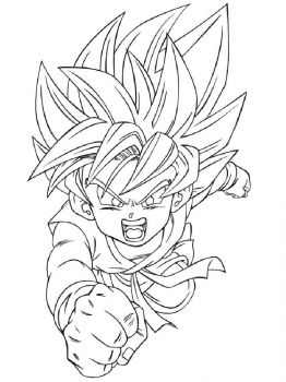 goten-super-saiyan-coloring-pages-8