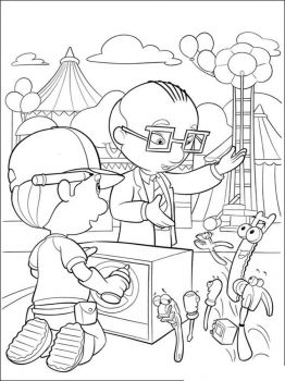 handy-manny-coloring-pages-11