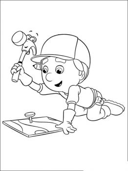 handy-manny-coloring-pages-12