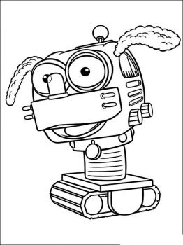 handy-manny-coloring-pages-14