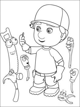 handy-manny-coloring-pages-2