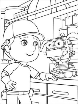 handy-manny-coloring-pages-20
