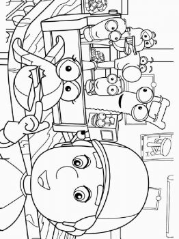 handy-manny-coloring-pages-23