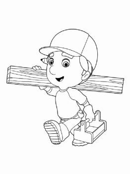 handy-manny-coloring-pages-24