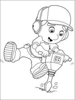 handy-manny-coloring-pages-4