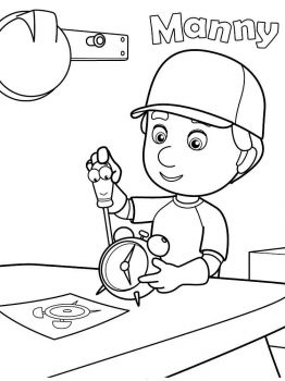 handy-manny-coloring-pages-5