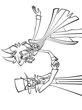 hazbin-hotel-coloring-pages-14