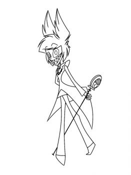 hazbin-hotel-coloring-pages-3