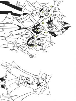hazbin-hotel-coloring-pages-4