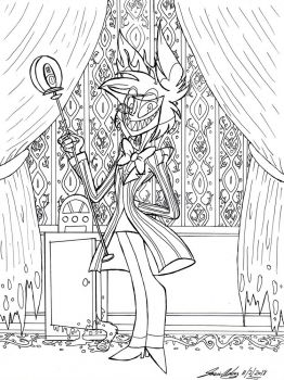 hazbin-hotel-coloring-pages-7