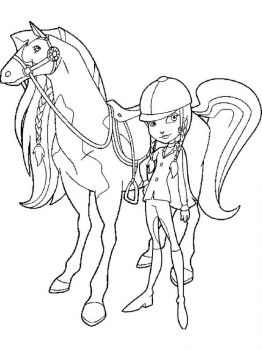 horseland-coloring-pages-12
