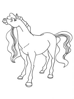 horseland-coloring-pages-19