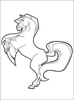 horseland-coloring-pages-4