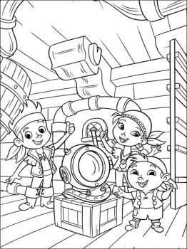 jake-and-the-never-land-pirates-coloring-pages-15