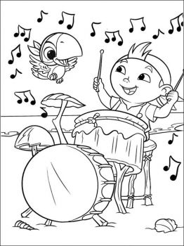 jake-and-the-never-land-pirates-coloring-pages-19