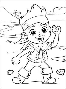 jake-and-the-never-land-pirates-coloring-pages-20