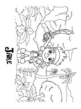 jake-and-the-never-land-pirates-coloring-pages-6